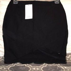 Brand new Tobi skirt